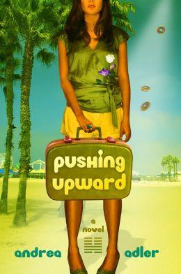 Pushing Upward