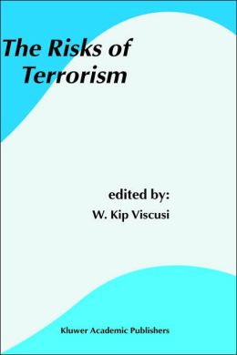 The Risks of Terrorism