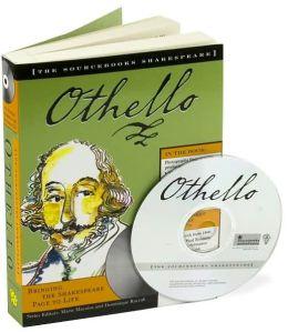 Othello (Sourcebooks Shakespeare Series)