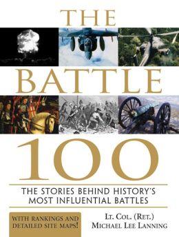 Battle 100