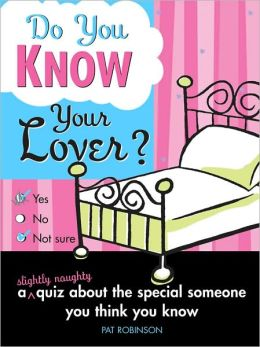 how to know if your obsessed with someone quiz