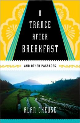 A Trance After Breakfast