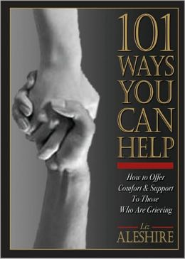 101 Ways You Can Help