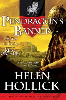 Pendragons Banner (Pendragon's Banner Series #2)