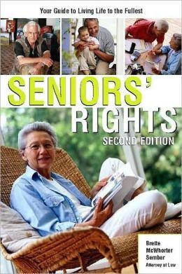 Seniors' Rights
