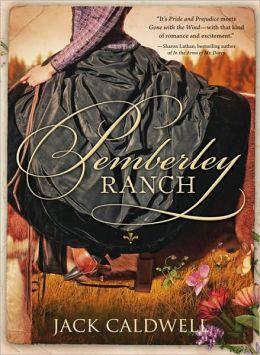 Pemberley Ranch