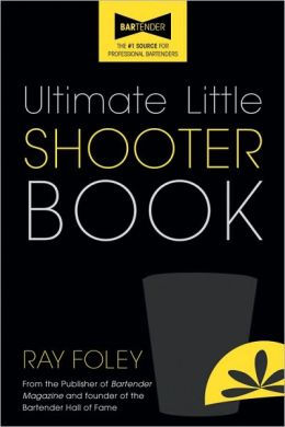 Ultimate Little Shooter Book, 2E