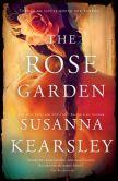 Book Cover Image. Title: The Rose Garden, Author: Susanna Kearsley