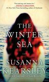 Susanna Kearsley - Winter Sea