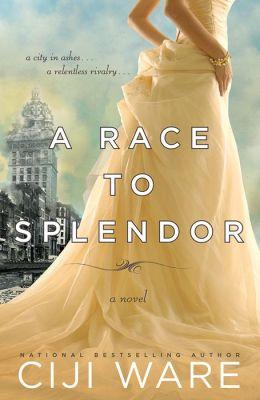A Race to Splendor