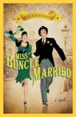 Book Cover Image. Title: Miss Buncle Married, Author: D. E. Stevenson