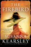 Susanna Kearsley - Firebird