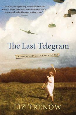 Last Telegram