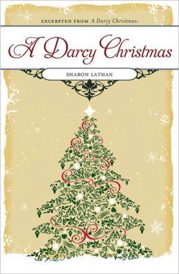 Darcy Christmas
