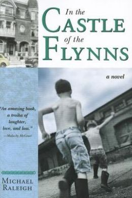 In the Castle of the Flynns: A Novel