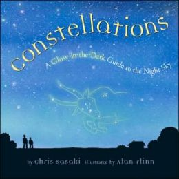 The Southern Night Sky: An Introduction to Prominent Stars and Constellations (Mar 1999)