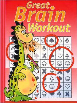 Great Brain Workout