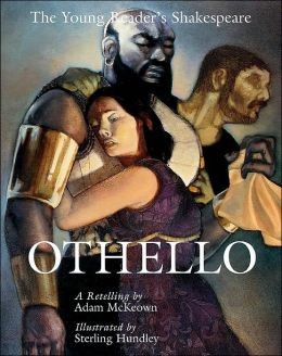 Othello (The Young Reader's Shakespeare Series)