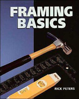 Framing Basics