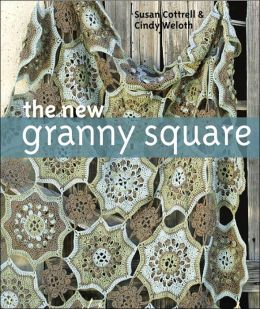 The New Granny Square