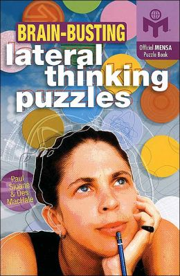 Brain-Busting Lateral Thinking Puzzles