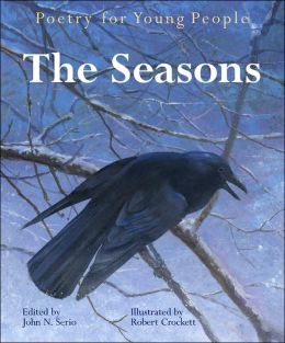 Poetry for Young People: The Seasons