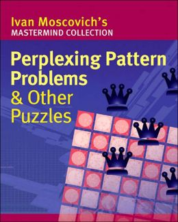 Perplexing Pattern Problems & Other Puzzles