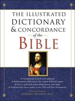 bible concordance free download