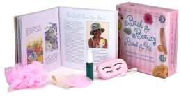 The Bath and Beauty Book and Kit