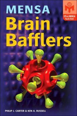 Brain Bafflers
