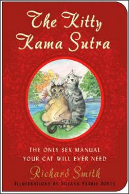 The Kitty Kama Sutra