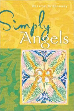 Simply Angels
