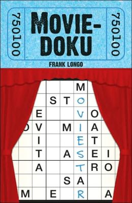 Movie-Doku