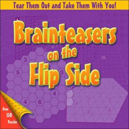 Brainteasers on the Flip Side