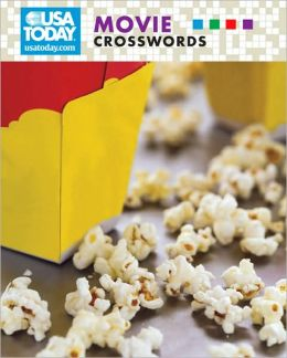 USA TODAY Movie Crosswords