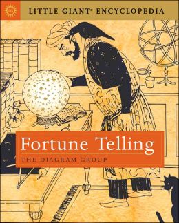 Little Giant® Encyclopedia: Fortune Telling