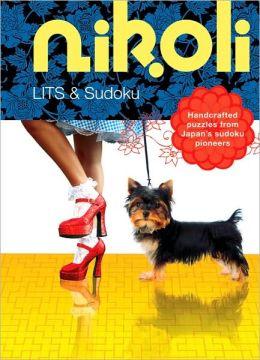 LITS & Sudoku