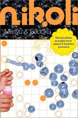 Masyu & Sudoku
