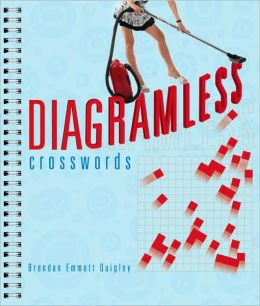 Diagramless Crosswords