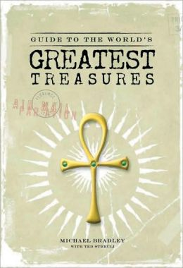 Guide to the World's Greatest Treasures