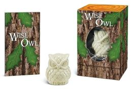 Wise Owl: The Ancient Symbol of Wisdom