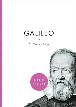 Galileo (A Brief Insight Series)