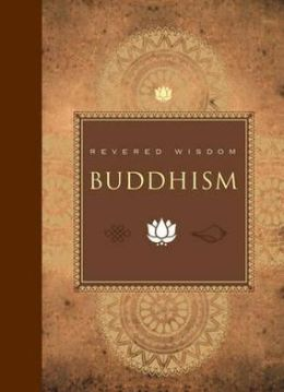 Revered Wisdom: Buddhism