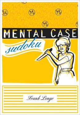 Mental Case Sudoku