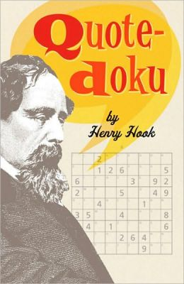 Quote-Doku