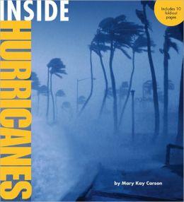 Inside Hurricanes