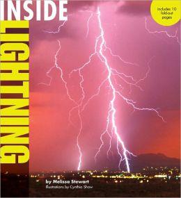 Inside Lightning