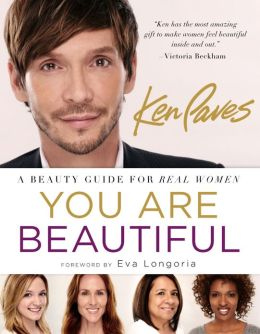 You Are Beautiful: A Beauty Guide for Real Women