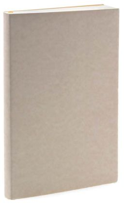 Ivory Lined Refill 6'' x 8''