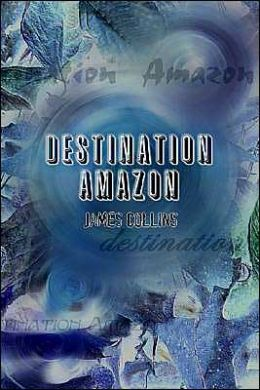 Destination Amazon